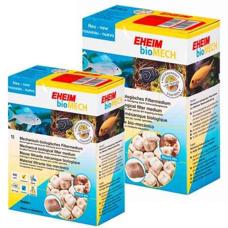 EHEIM bioMECH