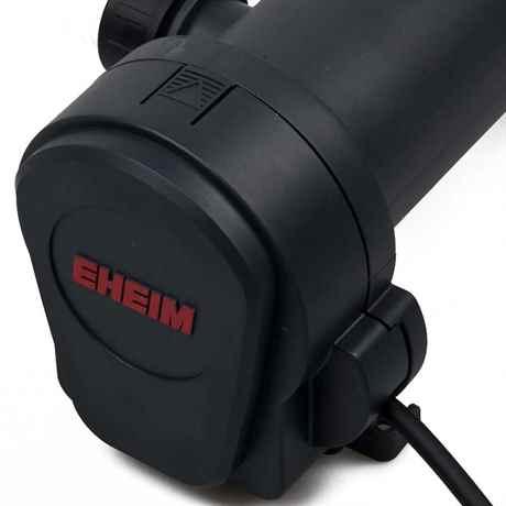 UV-C Teich Klär Gerät von EHEIM mit 9 Watt Leistung