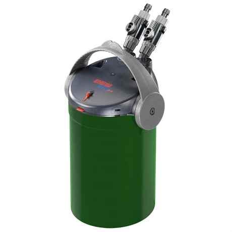 EHEIM ecco pro 200 für Aquarien von 100-200 Liter