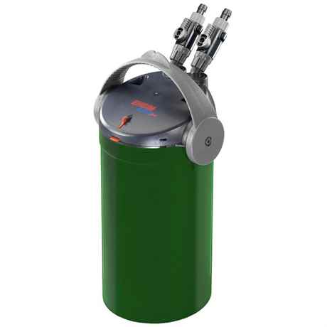 Außenfilter für Becken von 160-300 Liter - EHEIM ecco pro 300