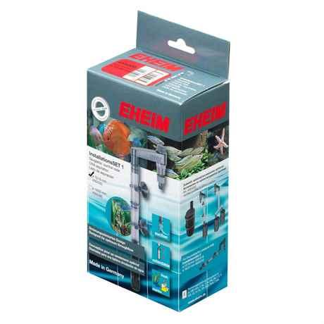 EHEIM Installations Set 1 für Saugseite 4004300