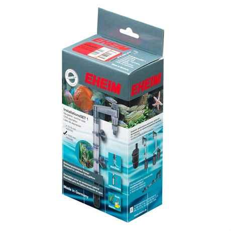 EHEIM Installations Set 1 16/22 mm für Saugseite 4005300