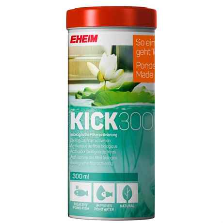 EHEIM KICK 300 ml - 4863010