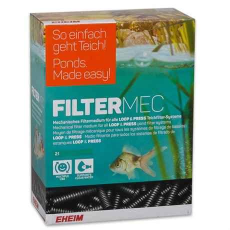 EHEIM MEC mechanisches Filtermedium für Teichfilter 2517851