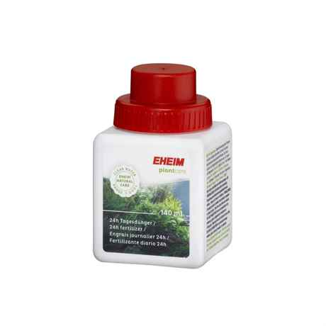 EHEIM Plant Care 24h Tagesdünger 140ml 4820010