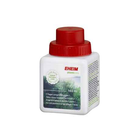 EHEIM plant care 7 Tage Langzeitdünger 140 ml 4821010