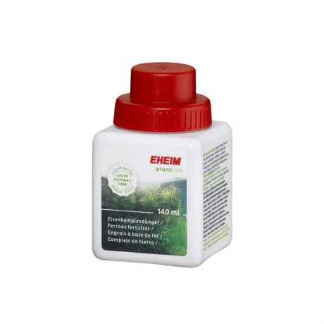 EHEIM plant care Eisenkomplexdünger 140 ml 4822010