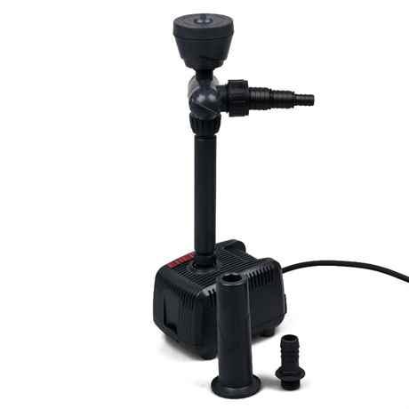 Wasserspiel Pumpe von EHEIM PLAY1500
