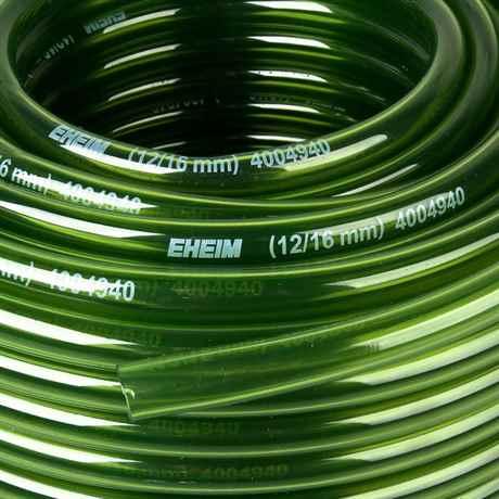 EHEIM Schlauch 12/16mm
