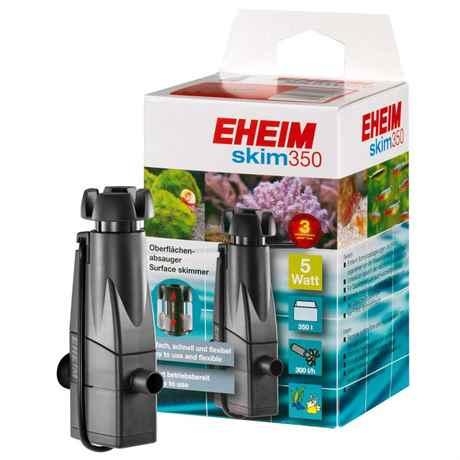 EHEIM Skim 350 Oberflächenabsauger