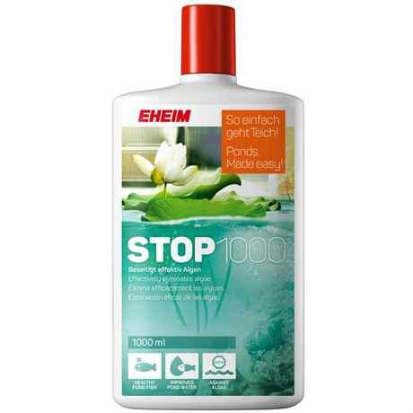 EHEIM STOP 1000 ml - 4861210