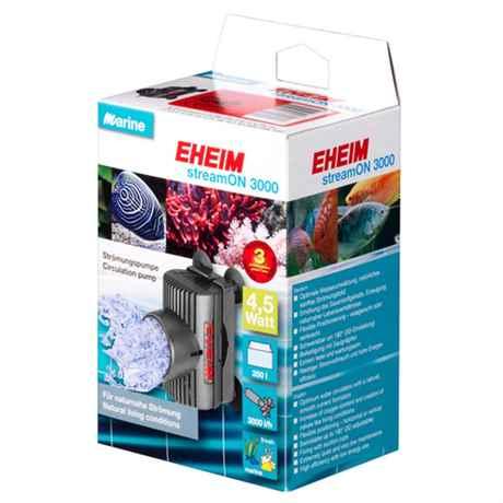 EHEIM streamON 3000