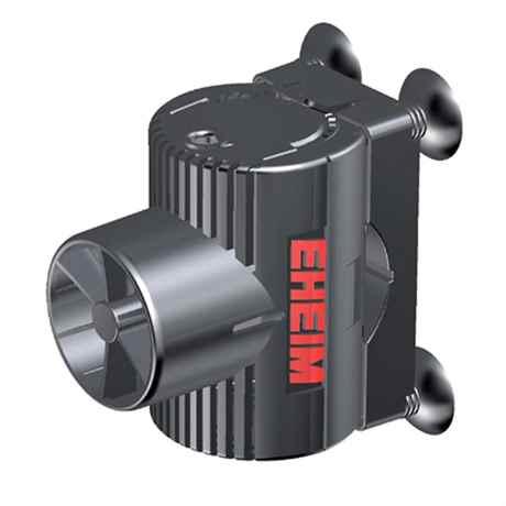 EHEIM streamON 3000 Strömungspumpe