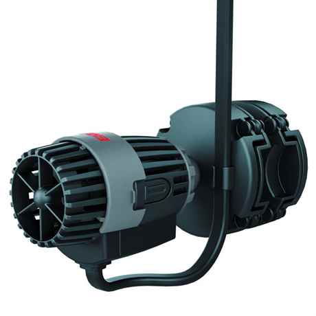 EHEIM streamON+ 3500 2,5 Watt 35-200 L 118022