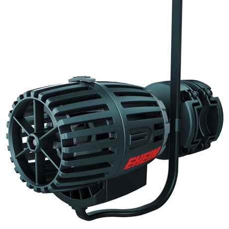 EHEIM streamON+ 9500 12 Watt 350-500 L 118222