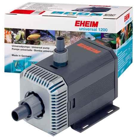 EHEIM universal 1200 1250 Universalpumpe