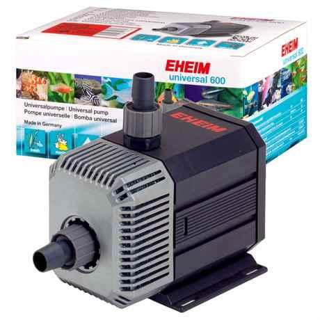 EHEIM universal 600 1048 Universalpumpe