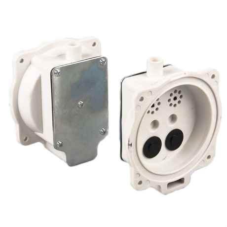Luftkammer Ersatzteil für Aquaforte AP 200