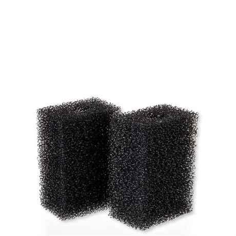 2 Stück Ersatz Schwammfilter passend für den Orca 350 Filter