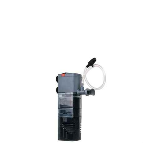 Happet Orca 250 mini Aquarium Filter