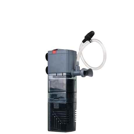 Happet Orca 350 Nano Filter