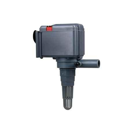 Aquarium Powerhead Pumpe HC-01 650 L/h 7 Watt