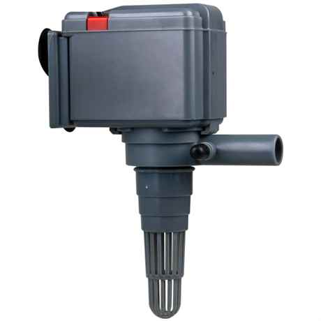 Aquarium Powerhead Pumpe HC-03 1100 L/h 13 Watt