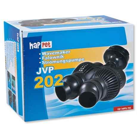 Happet Strömungspumpe Wave Maker Zwilling Magnet JVP-201