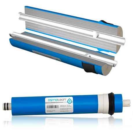 Osmotech hochleistungsmembrane für Hobby Osmoseanlage