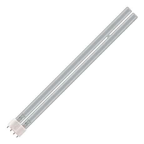 Osram Puritec HNS L 2G11 55 Watt UV-C Lampe