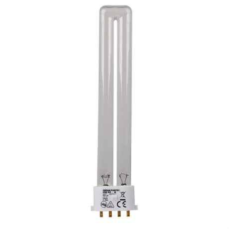 Osram Puritec HNS S/E 2G7 9 Watt UV-C Lampe