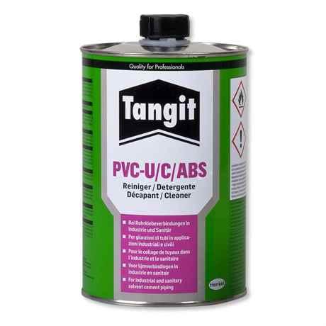 Tangit PVC-U/C Reiniger 1 Liter