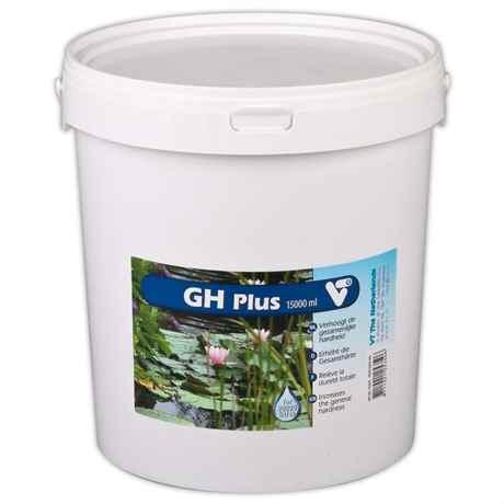 Velda GH Plus 15 Liter