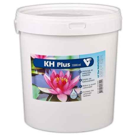 Velda KH Plus 15 Liter