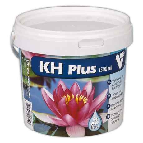 Velda KH Plus 1,5 Liter