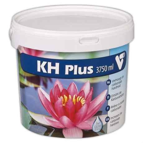 Velda KH Plus 3,75 Liter