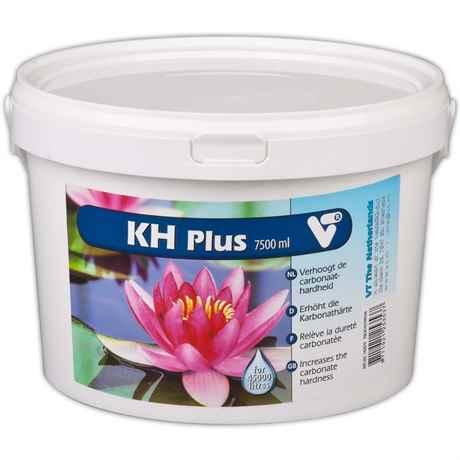 Velda KH Plus 7,5 Liter