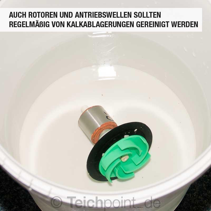 Etang-pompe-Aquaforte-O-serie-accessoires-etang-filtre-skimmer-pompe-ruisseau-pompe