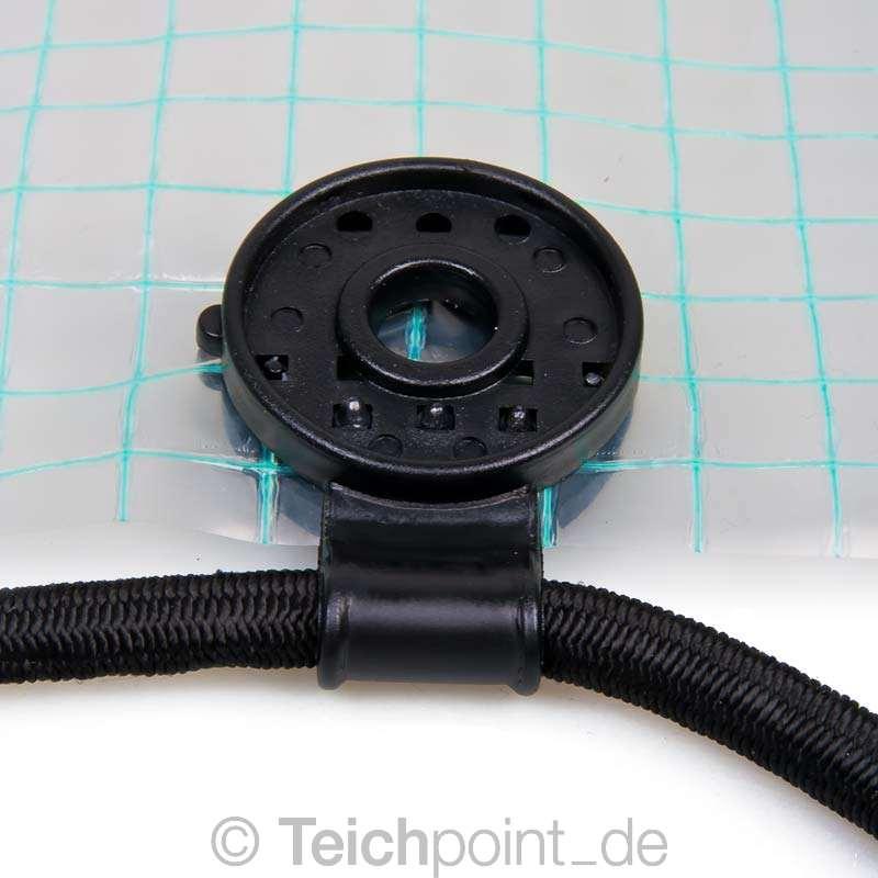 spezial clips rund halteclip windschutz gitterfolie planen. Black Bedroom Furniture Sets. Home Design Ideas