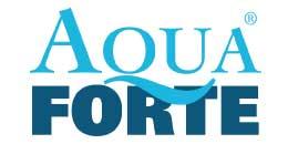 Logo AquaForte