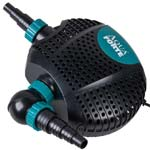 AquaForte O-Plus-Serie Filterpumpen