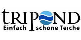 Logo Tripond